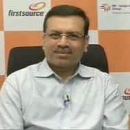 Deal pipeline strong; hold cash worth Rs 150cr: Firstsource