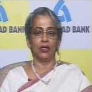 No exposure to Jharkhand, Bihar SEBs: Allahabad Bank