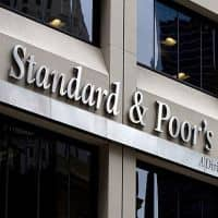 India's ratings to depend on next govt's policies: S&P