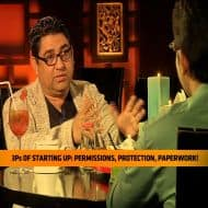 3Ps OF STARTING UP: PERMISSIONS, PROTECTION, PAPERWORK!