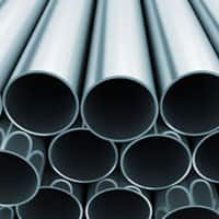 World steel demand to decrease in 2015: Worldsteel