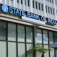 SBI's up to $2.4 bn share sale likely in June: Sources