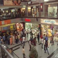 Indian malls lose sheen, 40 downed shutters in last 2 years