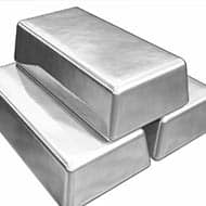 Trading tips for nickel, copper, crude & silver
