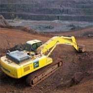 Karnataka may set up fast-track court for illegal mining