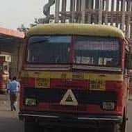 Govt comes out with lifeline to save Kerala state transport