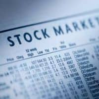 Prefer private sector financials stocks: Jonathan Garner