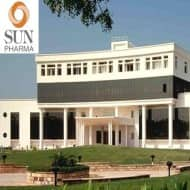 Sun Pharma up 1%, completes acquisition of Opiates business