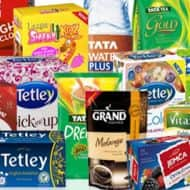 Tata Global Q1 net profit down 12.9% at Rs 97.2 cr