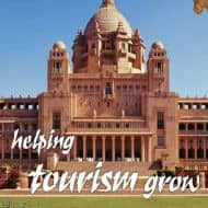 Buy Tourism Finance; target of Rs 93: Firstcall Research