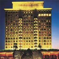 Indian Hotels hits 4-yr high, firms up fund raising plans