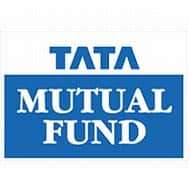 Tata Floater Fund announces change in minimum amount