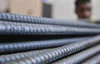 Steel makers raising capacity, expect higher demand
