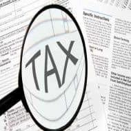 Tata trusts given irregular tax exemptions: CAG