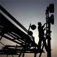 Budget 2013-14: Telcos seek infrastructure status, lower levies for sector