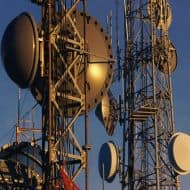 FDI in telecom hiked to 100%
