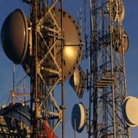 'Post Voda, Telenor woes, foreign telcos cautious on India'