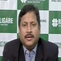 Religare expects Q4 to be mixed-bag, picks top sector bets