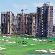 Unitech may test Rs 15, says SP Tulsian