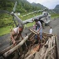 NGT directs U'khand to complete restoration work by Mar 31