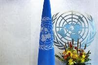 UN General Assembly approves $5.5bn budget for 2014/15