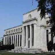 Fed's bond buying hasn't boosted stocks: McKinsey study