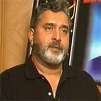 17 banks' consortium file contempt ap'cation against Mallya