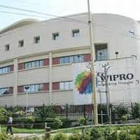Wipro rises 1% on contract from UK-based insurance company
