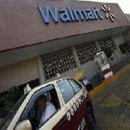 Wal-Mart adds $102.9 mn in Indian wholesale biz in June