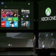 Next-gen 'Xbox One' taking gaming experience to a new level