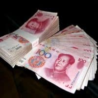 Yuan weakness adds wrinkle to EM debt concerns