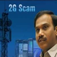 2G Scam: ED files chargesheet against A Raja, Kanimozhi
