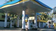BPCL Q1 profit seen down 12%, GRM likely to be $5/bbl