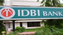 My TV : IDBI Bank to monetise Rs 5k crore worth non-core assets in FY18