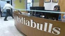 My TV : See loan book growing 25% in FY17: Indiabulls Housing