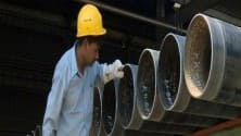 My TV : Earnings Pataka: Indian Hume Pipe net profit up 313% at Rs 26 cr