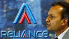 My TV : Reliance Infra likely to divest its road assets: Sources