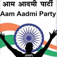 SC agrees to hear AAP plea to dissolve Delhi Assembly