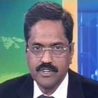 See revenues growing 25-30% this fiscal year: MBL Infra