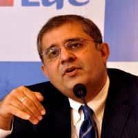 HDFC Life IPO still some time away: CEO