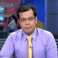 Markets may open on flat note: Anuj Singhal
