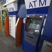 Five ways to save on ATM charges