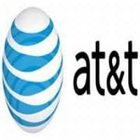 AT&T first-quarter profit beats Street estimates