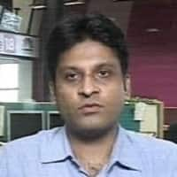 Will look for policy statement if RBI cuts repo rate: I-Sec PD