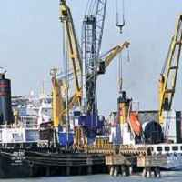 Adani Ports Q3 net up 25% at Rs 450.51 cr