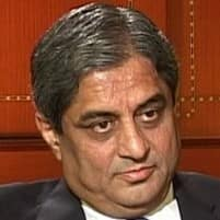 Economic growth has bottomed: HDFC Bank's Aditya Puri