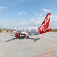 AirAsia India adds Kochi to its network