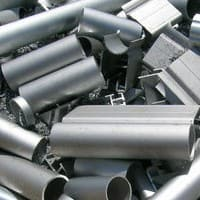 Govt mulls 'further steps' to guard aluminium sector interests