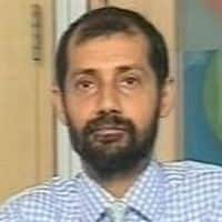 Info Edge sees recovery in H2FY15 on regulatory clarity