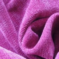 SP Apparels opens at premium to issue price of Rs 268/sh